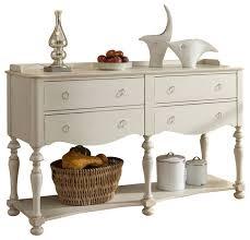buffet server furniture. Sideboards: Stunning Buffet Server Table Antique Sideboards And Intended For White Furniture N