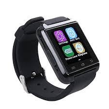 authentic u8 smart watch phone by u watch co u8 plus 45mm authentic u8 smart watch phone by u watch co