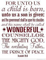 Religious Christmas Quotes Enchanting Christmas Religious Quotes Lizardmediaco Pertaining To Religious