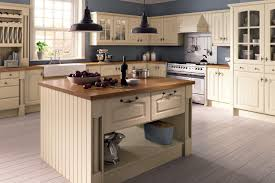 fitted kitchens cream. Perfect Cream Ivory Westbury Kitchen And Island On Fitted Kitchens Cream
