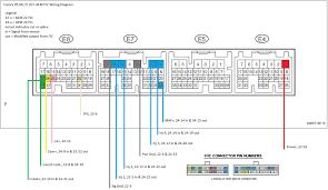 d i y 07 tc wiring in aem f ic page 2 scionlife com Aem Fic Wiring Harness name 07tc 05camry_2azfe_ecu fic pinout_zps71exjim7 png views 66 size aem fic 6 wiring diagram