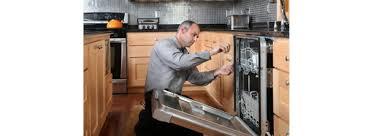 aa appliance repair. Perfect Repair Au0026A Appliance Repair Inc Banner With Aa Repair S