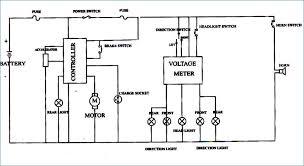 49cc mini chopper wiring diagram kanvamath org 49cc pocket bike engine diagram wiring diagram likewise pocket bike 49cc 2 stroke engine diagram in