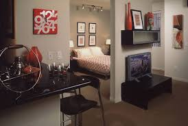 Apartment Decorating Websites Best Small Apartment Decorating And Furnishing On A Budget