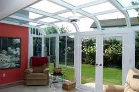 Garden Rooms Enclosed Patio Rooms Sunrooms