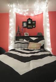 decorating teenage bedroom ideas 307 best diy teen room decor images on college dorm creative
