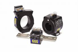 current transformer basics understanding ratio polarity and current transformer types