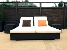 diy chaise lounge build a chaise lounge awesome double chaise lounge outdoor build chair plans how
