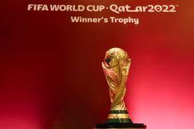 4 دول تدعم الفيفا لإقامة كأس العالم كل عامين - RT Arabic