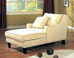 oversized lounge chair. Flawless Oversized Chaise Chair C0702454 Lounge Chairs Modern Bedroom D