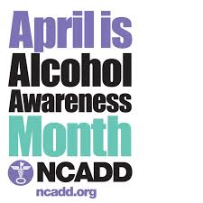 best alcohol tobacco and other drugs images  it s alcohol awareness month address risky drinking on your campus click to out