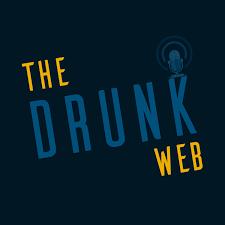 The Drunk Web