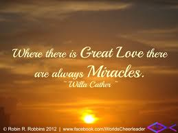 Cheer Quotes Beauteous Quote Publications Robin R Robbins The Worlds Cheer Leader