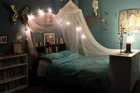 bedroom ideas for teenage girls tumblr with lights. photo 4 of 6 charming pretty bedroom lights #4: blue teenage girl ideas tumblr for girls with i