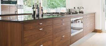 cabinet kitchen cabinets burlington ontario cr technical