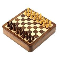 Wooden Game Pieces Uk 100 best Wooden Games images on Pinterest Toys Board games and 2
