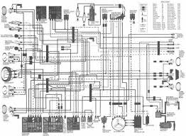 kenworth fuse panel diagram kenworth image wiring 2000 kenworth w900 wiring diagram wiring diagram on kenworth fuse panel diagram