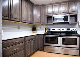 used kitchen cabinets baltimore md unfinished cabinet hardware