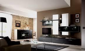 Farben Wohnzimmer Exquisit Wandfarben Ideen 107 Badezimmer 0