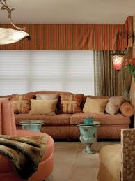 Moroccan Themed Living Room Living Room Amazing Ideas For Moroccan Themed Birthday Party