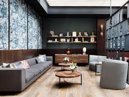 Lounge Design Furniture Living Oom Lounge Design Hotel Lobby Design Hotel Lounge