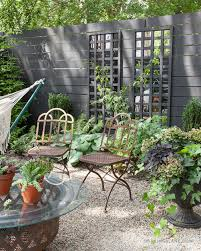 right now i can t get enough of my garden to be honest it was kind of a dirt pit at the beginning of spring but since then a lot of work has
