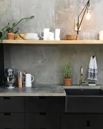 concrete countertop guide marble leedy interiors interior design tinton falls nj