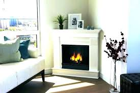 vented gas fireplace corner propane fireplace corner vented gas fireplace corner direct vent gas fireplace direct