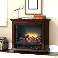 stand alone fireplace electric fireplaces crossword