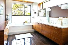 cost to renovate bathroom. check this average cost remodel bathroom modern by to renovate