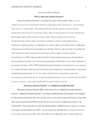 how to write an essay introduction about identity essay psychology social identity essay example studentshare
