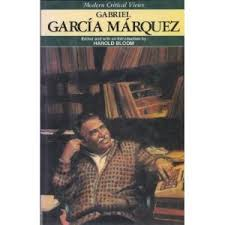 tips for crafting your best gabriel garcia marquez essays eyes of a blue dog by gabriel garcia marquez essays over 180 000 eyes of a blue dog by gabriel garcia marquez essays