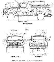 17 best images about cucv trucks gmc trucks and cucv kamuflážny vzory