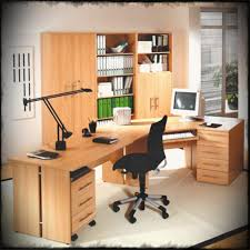 home office furniture collection. Home Office Furniture Layout Ideas Designer Desks Modern Best Collection T