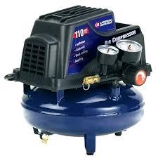 auto paint air compressor auto paint air compressor with basic inflation kit jack car paint auto paint air compressor