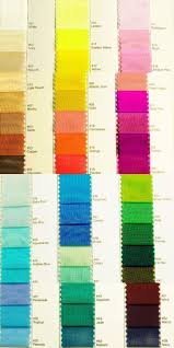 Tulip Fabric Dye Color Chart 49 Skillful Dylon Dye Colour Chart