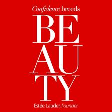 Confidence Breeds Beauty Estee Lauder Founder Estée Stories