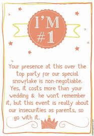 friends wedding invitation wording in tamil