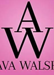Ava Walsh - Autores no SKOOB