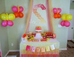 fun ideas for a birthday party at home. activities for birthday parties at home fun ideas a party d