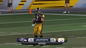 steelers wallpaper for xp google search pittsburgh steelers 1920x1080
