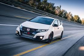Honda Civic Archives - Page 2 of 2 - YouWheel.com - Car News and ...