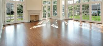 caring for hardwood engineered wood floors