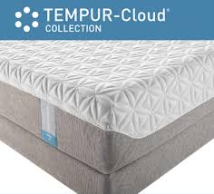 mattress icon png. Tempur-pedic Cloud Collection From Engles Furniture Mattress Icon Png