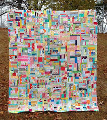 crazy mom quilts: finish it up Friday, 10/19/12 & finish it up Friday, 10/19/12 Adamdwight.com