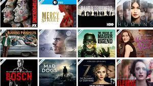 9 amazon prime tv shows you should