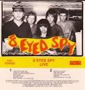 8 Eyed Spy