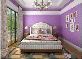 bedroom ideas for girls purple. Purple Bedroom Ideas For Girls Designs Teenage Beautiful Light Home Interiors And Gifts Framed Art