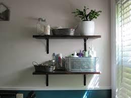 ideas for bathroom decor. Decorating Ideas For Bathroom Shelves Image Photo Album On Shelf Decor D