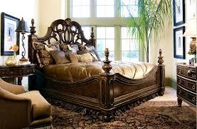 tuscan style bedroom furniture. Apartments, Interesting Elements International Warm Tuscany Tuscan Style Bedroom Furniture Good Looking Is Also A C